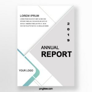 pngtree-2019-annual-report-cover-image_310133-oronyjaa5t9h6izr9mlre4r1chxg1ph7epzsa5j5bs